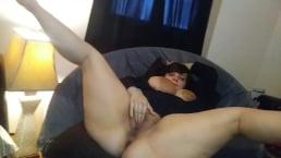 , Lucie Wilde Porn-C6F56359E0A4 S.MP4