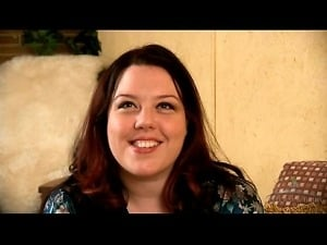 , Jenny Taborda-Classic Show #1