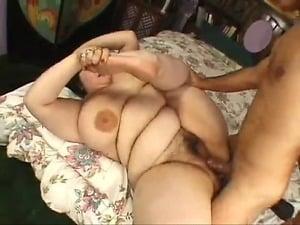 American Porn-Naked Light Skin Girls and Ebony Nude Titty Videos-Avalon Night, American Porn-Naked Light Skin Girls and Ebony Nude Titty Videos-Avalon Night